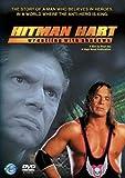 Hitman Hart Wrestling With Shadows [DVD]