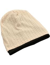 Broadfashion - Sombrero - para bebé niña