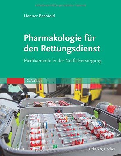 pharmakologie-fur-den-rettungsdienst-medikamente-in-der-notfallversorgung
