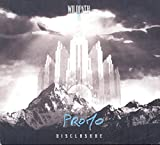 Songtexte von Wildpath - Disclosure