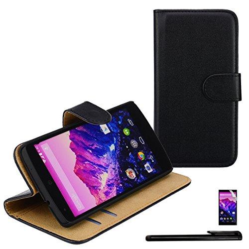 4in1-premium-custodia-per-lg-google-nexus-5-portafoglio-flip-cover-wallet-con-chiusura-magnetica-in-