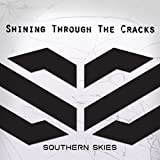Shining Through the Cracks