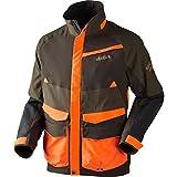 Härkila Herren Pro Hunter Wild Boar Jacket - 52