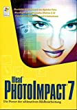 Photo Impact 7 Die Power der ultimativen Bildbearbeitung
