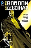 Image de Batman: Gordon of Gotham
