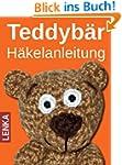 Teddybär - Häkelanleitung