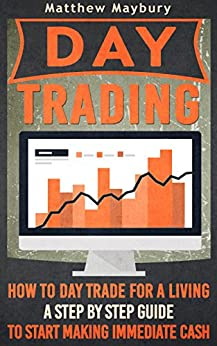 Day trading strategies a living