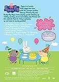 Peppa Pig: My Birthday Party [DVD] [Region 1] [US Import] [NTSC]