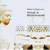 Ming's Biosphere