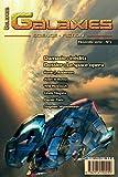 Galaxies - Nouvelle série, N°2/44, Automne 2008 : Dossier : le Space Opéra