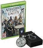 Assassin's Creed Unity - Edizione Speciale Amazon [Bundle]