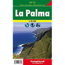 Palma: FBW.WKE2