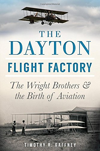 ctory: The Wright Brothers & the Birth of Aviation ()