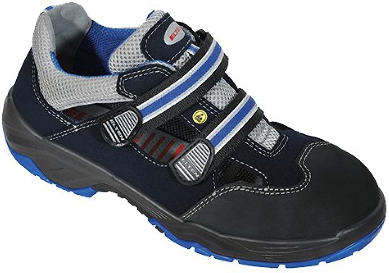 la sécurité 72944-47 elten sandales