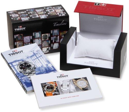 Tissot T0444172105100