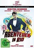 Abenteuer Rio mit Jean-Paul kostenlos online stream