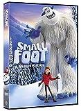 Smallfoot - Il Mio Amico Delle Nevi