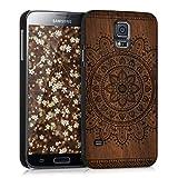 kwmobile Hülle für Samsung Galaxy S5 / S5 Neo / S5 LTE+ /