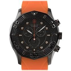 Reloj Swiss Military Hanowa para Hombre 06-4273.30.009.79