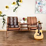Home Centre Jack and Jill Set- 2 Seater