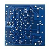 Hilitand 6J1 Elektronische Röhrenvorstufe Verstärkerplatine Kopfhörerverstärker Teile Musical Fidelity Kit