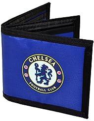 Chelsea FC - Portefeuille officiel