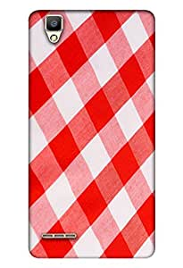 Oppo F1 Mobile Back Cover For Oppo F1; It Is Matte glossy Thin Hard Cover Of Good Quality (3D Printed Designer Mobile Cover) By Clarks