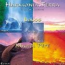 Harmonia Terra