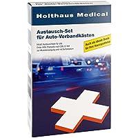 Austauschset für DIN 13164 Kfz 1 stk preisvergleich bei billige-tabletten.eu