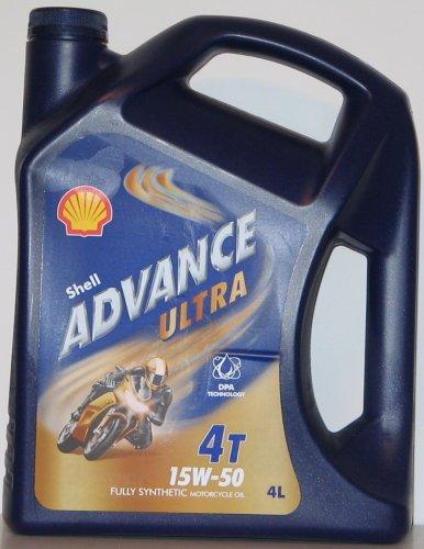 advance-ultra-shell-4t-15w-50-l-4-bidon