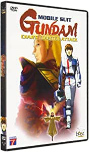 Mobile Suit Gundam : Char's Counter Attack