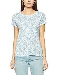 Marc O'Polo Damen T-Shirt 702215551295