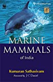"The intelligent dolphins, the giant whales and the inoffensive Dugong or sea-cow are among the most fascinating creatures in the wild. Every aspect of their way of life is astonishing—some of them use sound to ""see"" in the water, some of them dive to..."