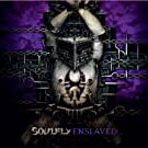 Enslaved (Special Edition) [Explicit]