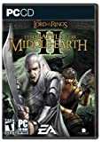 Cheapest Lord of the Rings: The Battle for Middle-earth II on PC