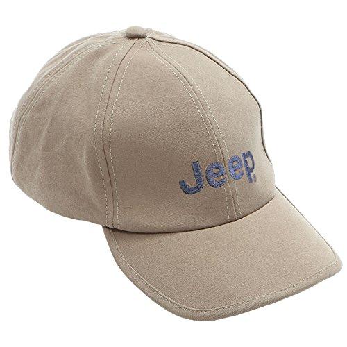jeep-herren-j-j6s-cap-sand-blue-one-size