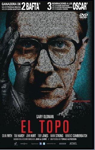 el-topo-dvd