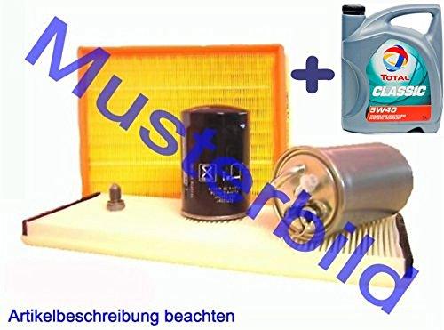 air-de-carburant-dinterieur-de-filtre-a-huile-pour-mercedes-classe-a-w168-a160-060326-17-cdi-5-piece