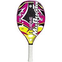 Pala de Tenis Playa MBT X-DRIVE 2018 Pala de Tenis Playa MBT X-