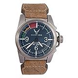 Stati Uniti aeronautica militare orologio WA030801A2
