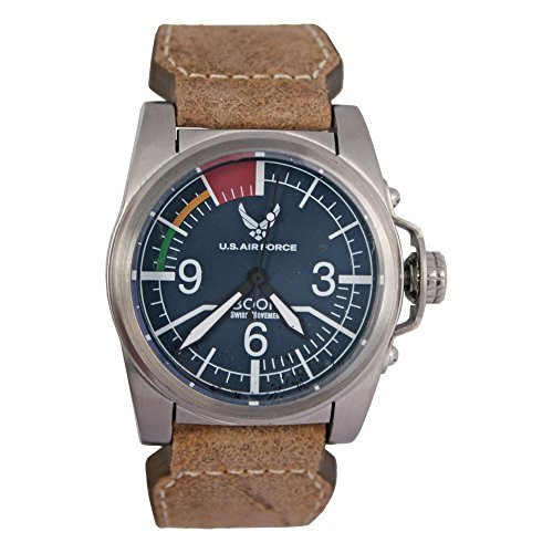 united-states-air-force-military-watch-wa030801-a2