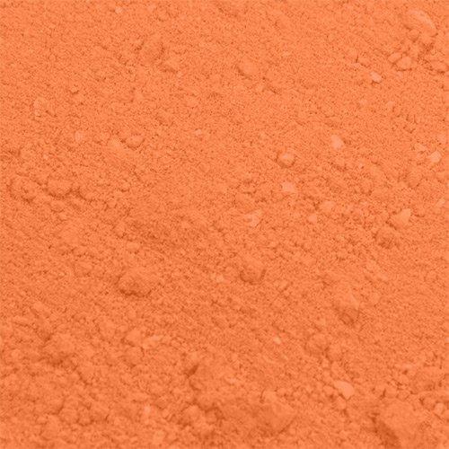 der Kürbis / Pumpkin Pie (Kürbis Malen)