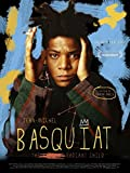 Jean-Michel Basquiat: The Radiant Child Poster Drucken (27,94 x 43,18 cm)