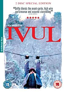 Ivul (2-disc Special Edition) [DVD]