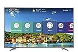Hisense H55N6800 138 cm (55 Zoll) ULED Fernseher (Ultra HD, Triple Tuner, Smart TV) - 3