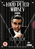 The Lord Peter Wimsey Collection [10 DVDs] [UK Import]