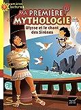 Ulysse et le chant des Sirènes