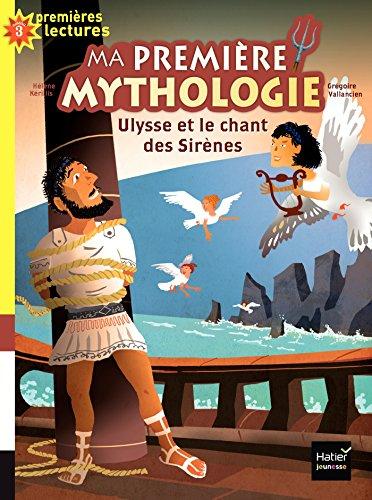 """<a href=""""/node/20562"""">Ulysse et le chant des Sirènes</a>"""