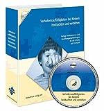 Verhaltensauffällige Kinder beobachten und verstehen: Fertige Textbausteine und Handlungsempfehlungen für die Schule auf CD-ROM