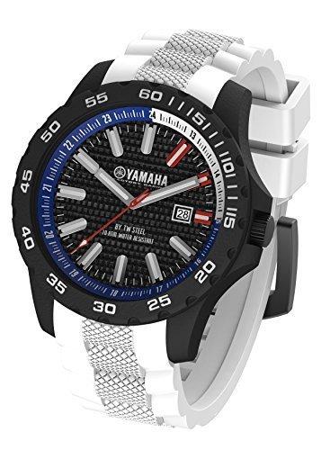yamaha-y6-tw-steel-reloj-con-caja-de-carbono-y-correa-de-silicona-45mm-color-blanco